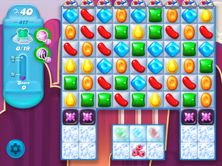 Candy Crush Soda 417