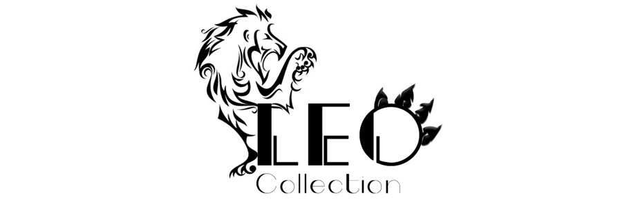 Leo Collection