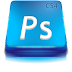 Download Photoshop CS4 Super Ringan Bukan Portable