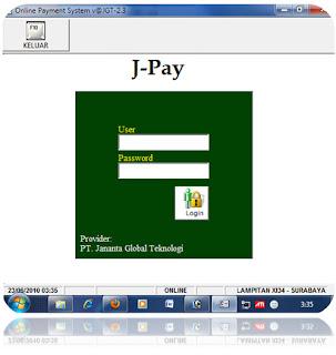 http://www.jananta.web.id/p/blog-page_8.html