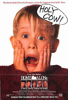 Watch Home Alone Online Streaming Download Home Alone Full In Hd