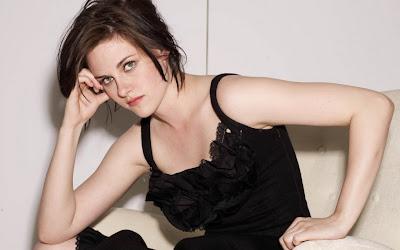 Emma Watson Wallpaper 2012
