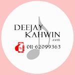 DEEJAYKAHWIN.COM - 01162099363 - KUALA LUMPUR SELANGOR PUTRAJAYA - PA SYSTEM KARAOKE DEEJAY EMCEE -