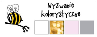 http://diabelskimlyn.blogspot.com/2015/08/wyzwanie-kolorystyczne-mru.html