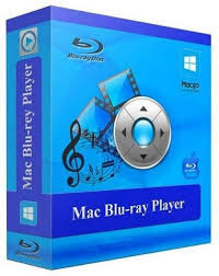Macgo Blu-ray Player Portable