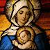 Maria, verdadeira Mãe de Deus