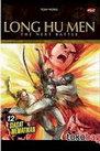 long hu men the next battle