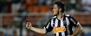 Zagueiro do Atlético reforça o Bahia