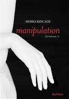 http://lesreinesdelanuit.blogspot.fr/2015/11/manipulation-vol1-de-la-trilogie-la.html