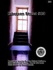 Ibbetson 29 Available! (Click on picture to order)