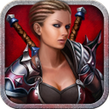 Juggernaut Revenge of Sovering 2.2 Apk + Data