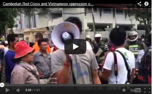 http://kimedia.blogspot.com/2014/07/cambodian-red-cross-and-vietnamese.html