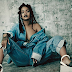 Rihanna divulga clipe de 'Bitch Better Have My Money'