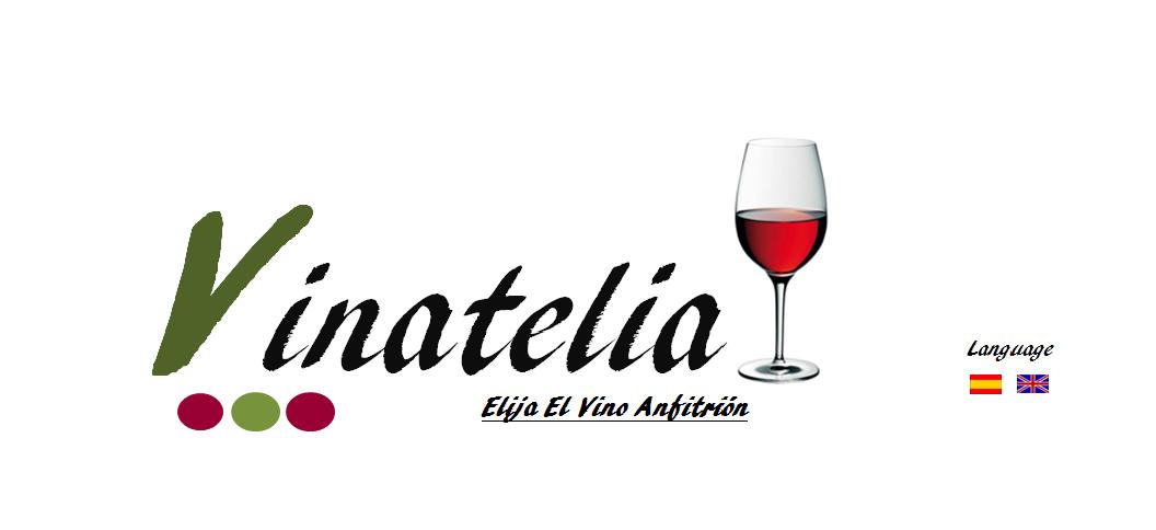 Vinatelia