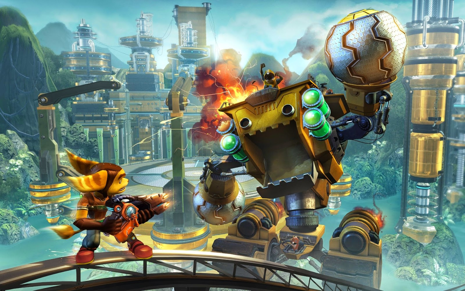 ratchet-and-clank-wallpaper.jpg