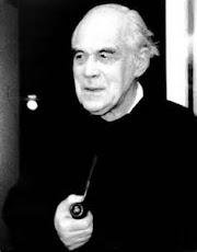 Gresham Kirkby