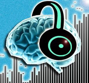 Terungkap, Jenis Musik Favorit Dapat Deteksi Kesehatan Mental Seseorang
