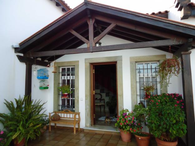 Alquiler en algeciras - Casa de alquiler en algeciras ...