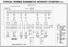 Trane Thermostat Wiring Diagram 1 5: Trane Thermostat Wiring Diagram 1 5  Trane  Free Image About    ,