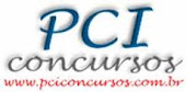PROVAS DE CONCUROS - PCICONCURSOS