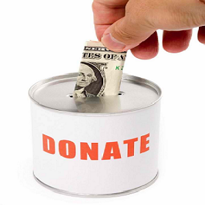 How to Turn Donations Into Tax Deductions