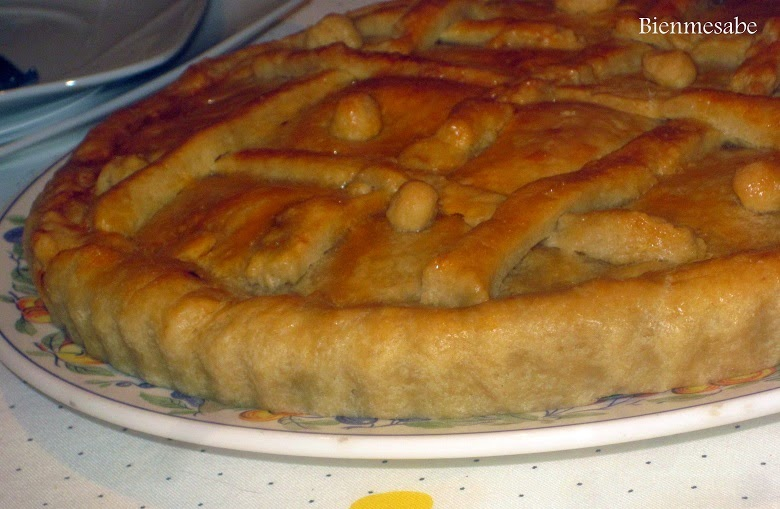 empanada lomo3