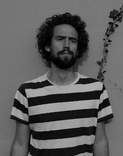 Sekhmet - Raphael Loher - piano