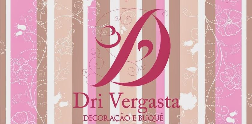 Dri Vergasta