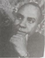 ROSENDO RUIZ Q.
