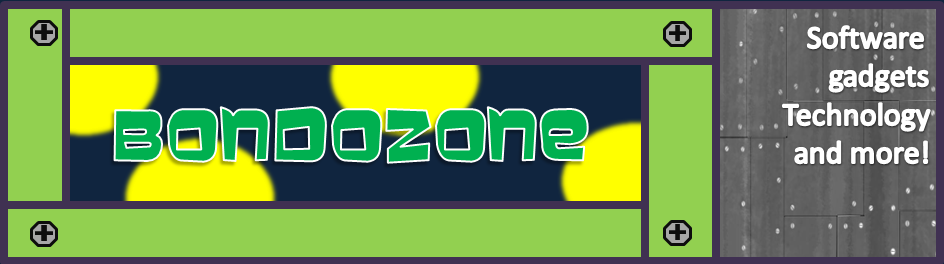 Bondozone