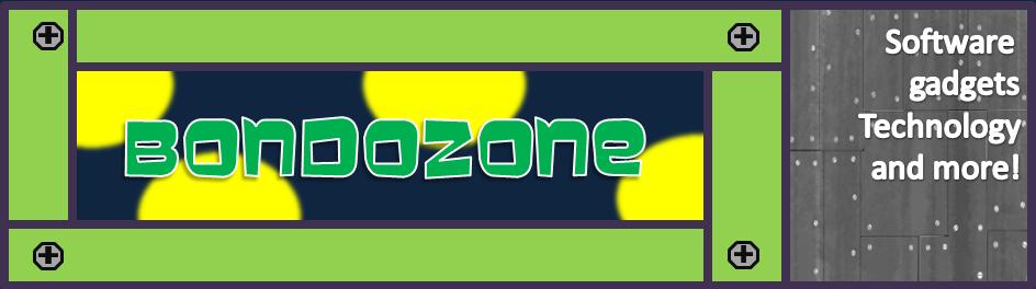 Bondozone