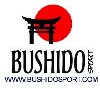 Bushido Sport Artes Marciales