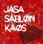 Jasa Bikin Kaos