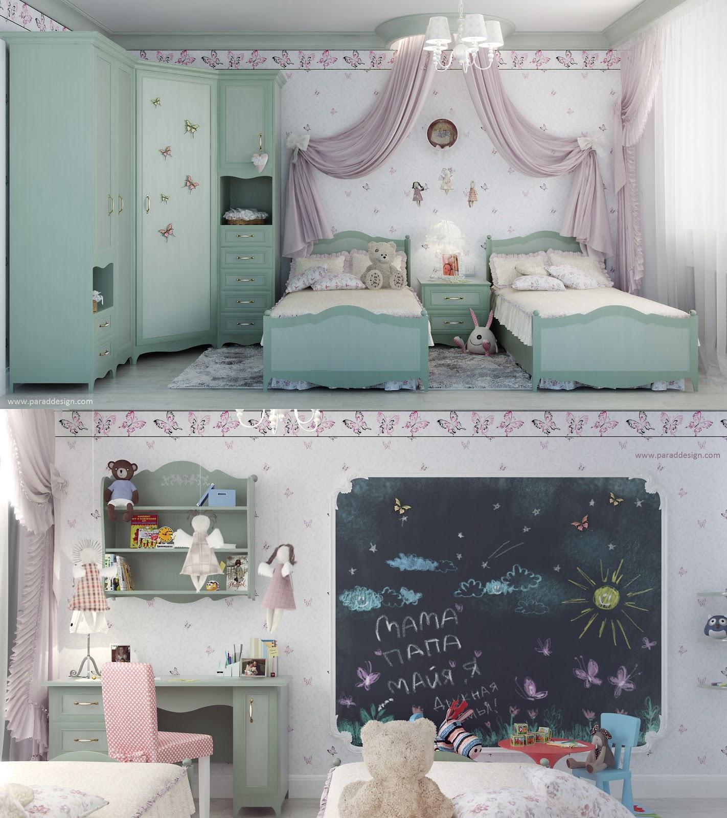 Смотреть бесплатно несёт маму в спальню 7 фотография