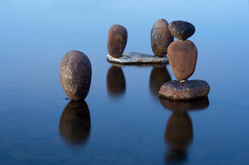 Elements Of Design Balance : Balance on pinterest google images principles of design