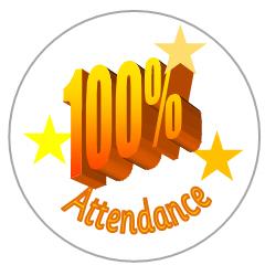 ... kb jpeg 100 % attendance 217 x 158 14 kb jpeg 100 % attendance 697 x