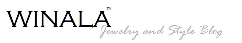 Winala Jewelry Blog