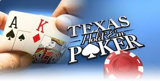 texas holdem poker free download pc games