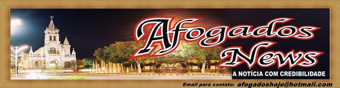 Afogados News
