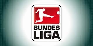 FUTBOL Bundesliga--Resultados Jornada 17 y clasificación