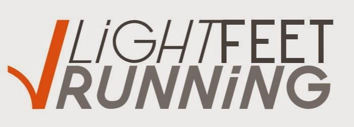 """LE PLAISIR DE COURIR Blog du livre """"COURIR LEGER - LIGHT FEET RUNNING"""""""