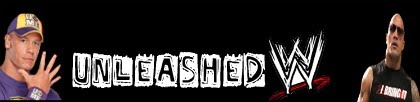 Unleashed WWE:WWE Wallpapers,WWE RAW,WWE SmackDown,WWE PPVs & WWE DVDs