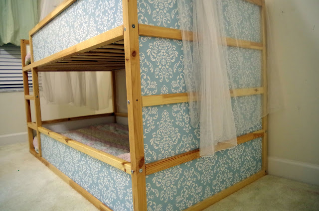kura bed for teens pictures to pin on pinterest