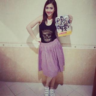 Zahra_Jasmine_+(5)