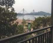 Hotel View Jembatan Balerang - Cottage