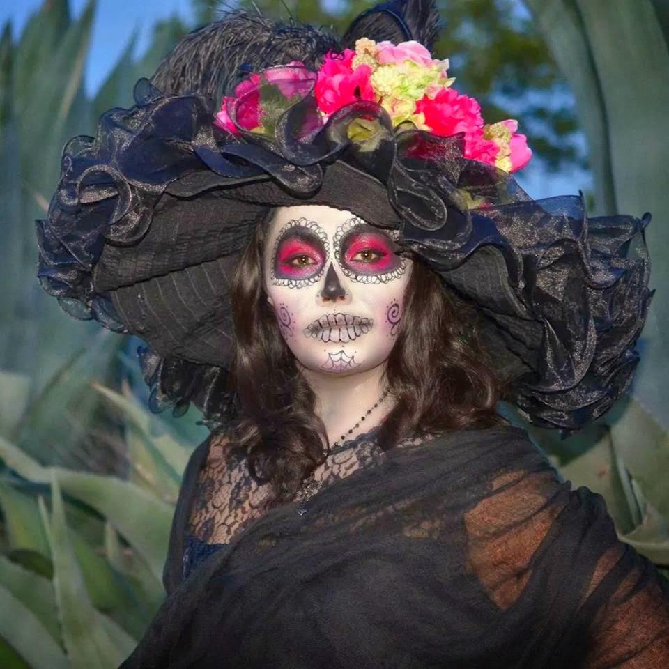 La Esmeralda - 2014