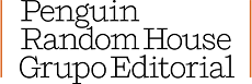 Penguin Random House Grupo Editorial