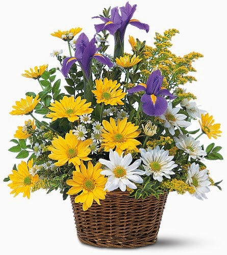 bloomex-smiling-floral-basket