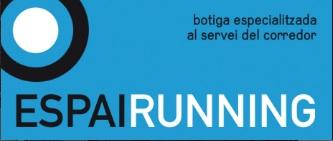 Espai Running