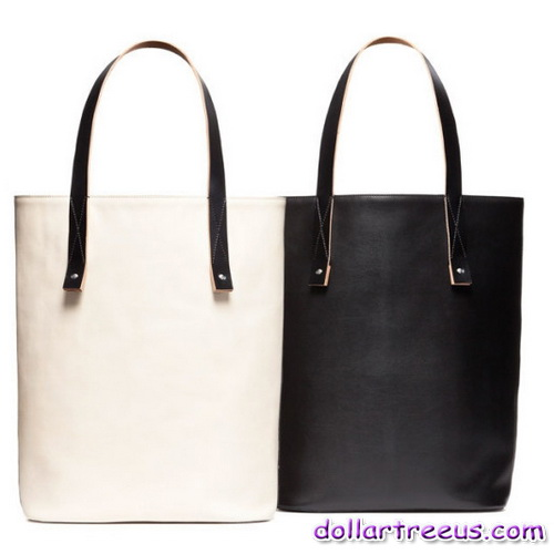 ... trendy style Tote bag,leather, stitching, hit color, lint and other  heat-producing elements to use,gentle, business, leisure,kinds of different  styles ... 23b13db1bc